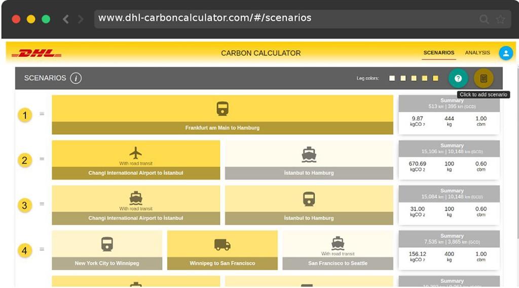 dhl_carbon_1024_01
