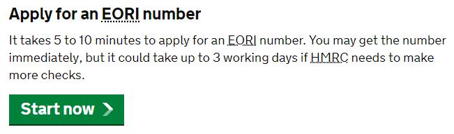 eori1